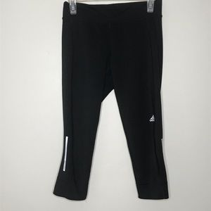 adidas performance sequencials running tights